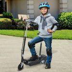 patinetes eléctricos para niños pequeños