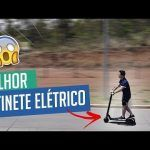 patinetes eléctricos pro mountain cs-503