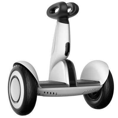 Patinetes ninebot mini plus