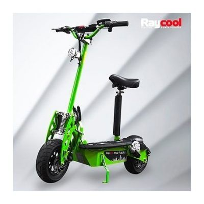 Patinetes raycool 1800w