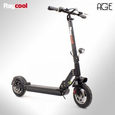 Patinetes raycool age 2000w plus