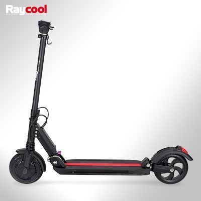Patinetes raycool s02 500w