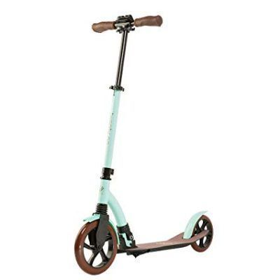 Patinetes scooter adultos