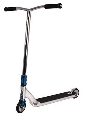 Patinetes scooter apex