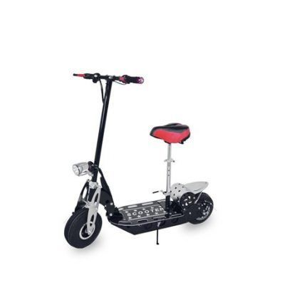 Patinetes scooter lt 024