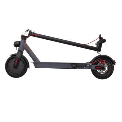 Patinetes scooter ms9 xforce