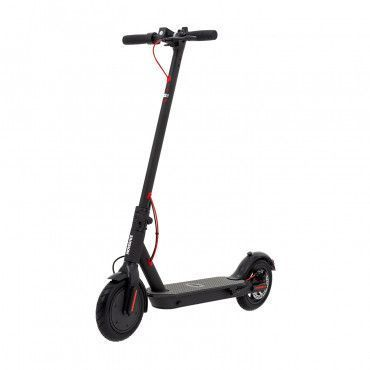 Patinetes scooter ms9
