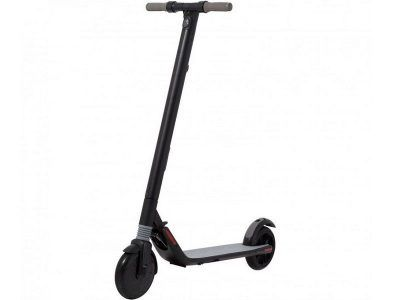 Patinetes scooter olsson stroot b8