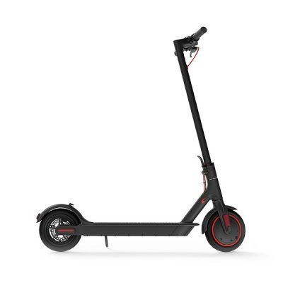 Patinetes scooter pro