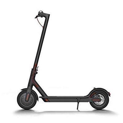 Patinetes scooter sbxzxmi bl