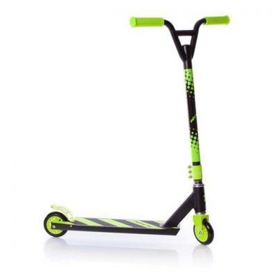 Patinetes scooter sprinter