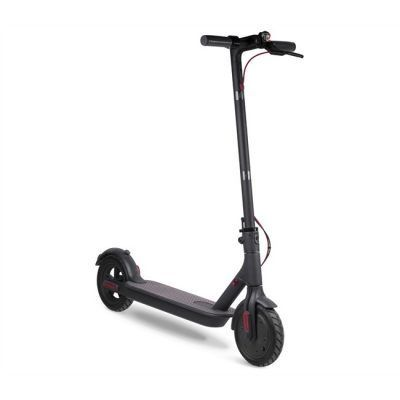 Patinetes xiaomi mi electric scooter