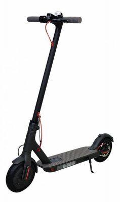 Patinetes xiaomi ninebot scooter