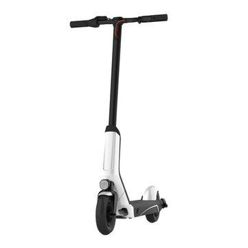 Patinetes xiaomi qicycle euni es808