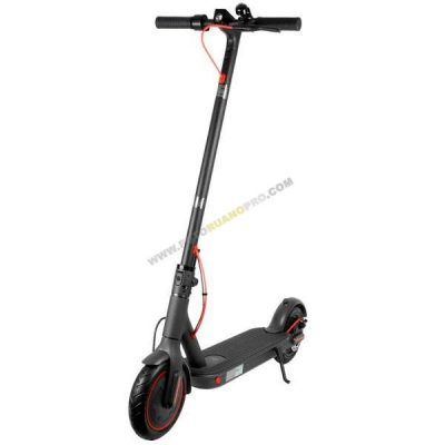 Patinetes xiaomi scooter pro