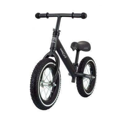 Pedales bicicletas