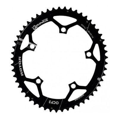 Platos rotor q rings
