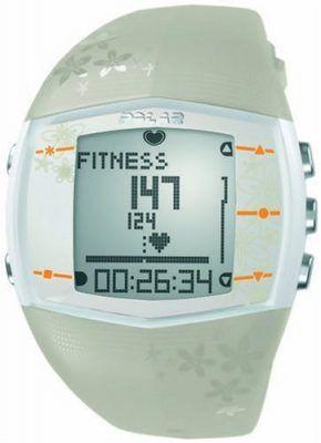 Polar relojes ft40
