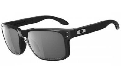 Polarized gafas