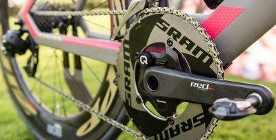 Potenciometros bicicletas