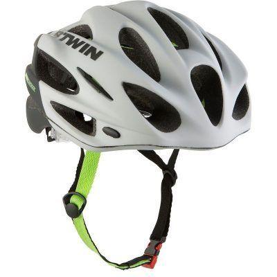 Protecciones bicicletas