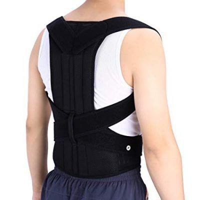 Protector de espalda