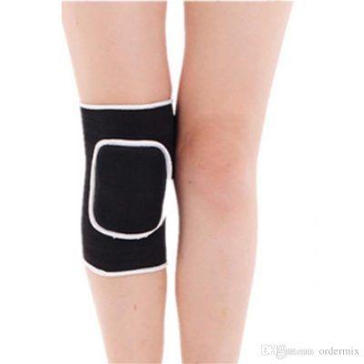 Protector de rodilla