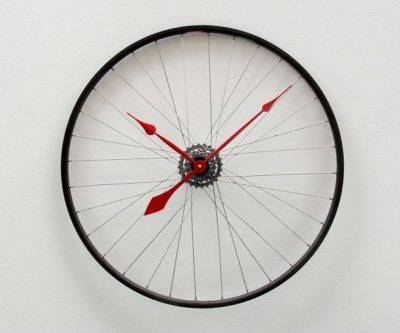 Relojes bicicletas