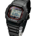 relojes casio gw m5610