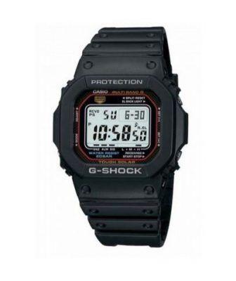 Relojes casio gw-m5610-1er