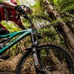 rockshox para bicicletas
