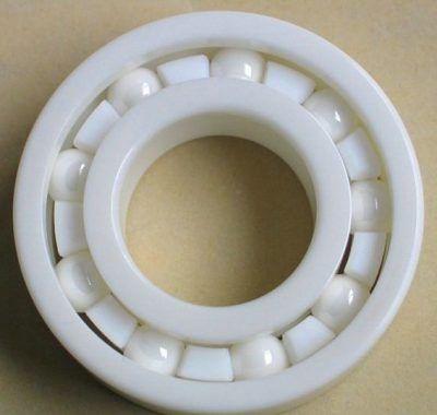 Rodamientos ceramicos