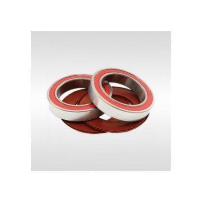 Rodamientos ceramicos bb30
