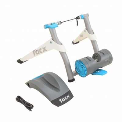 Rodillos tacx vortex smart
