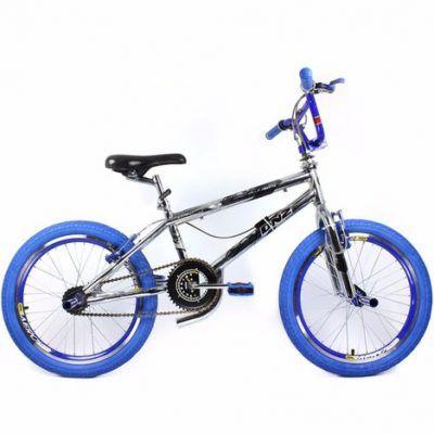 Rotor bicicletas