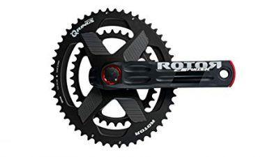 Rotor bike