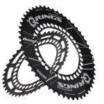 rotor q rings