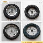 ruedas 16 pulgadas