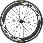 ruedas para bicicletas