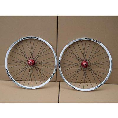 Ruedas bicicletas montaña 29