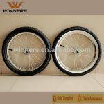 ruedas de 20 pulgadas