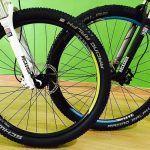 ruedas de 29 pulgadas