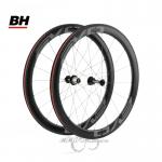 ruedas de carbono