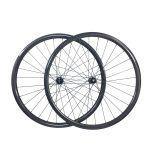 ruedas de carbono mtb