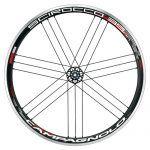 ruedas de perfil medio