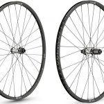 ruedas dt swiss 1700