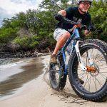 ruedas fat bike