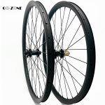 ruedas mtb 26 tubeless