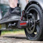 ruedas patinetes xiaomi m365