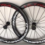ruedas perfil 50